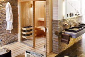 sauna-salle-de-bain