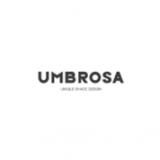 UMBROSA-235x300